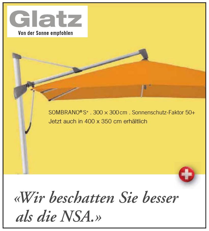 kostenlose partnerportale Kaiserslautern