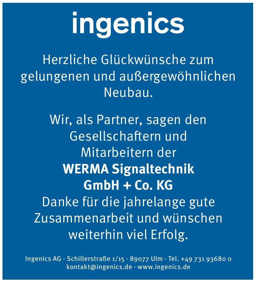 Hawa GmbH Isolierteam