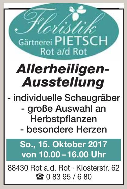 D. Pietsch