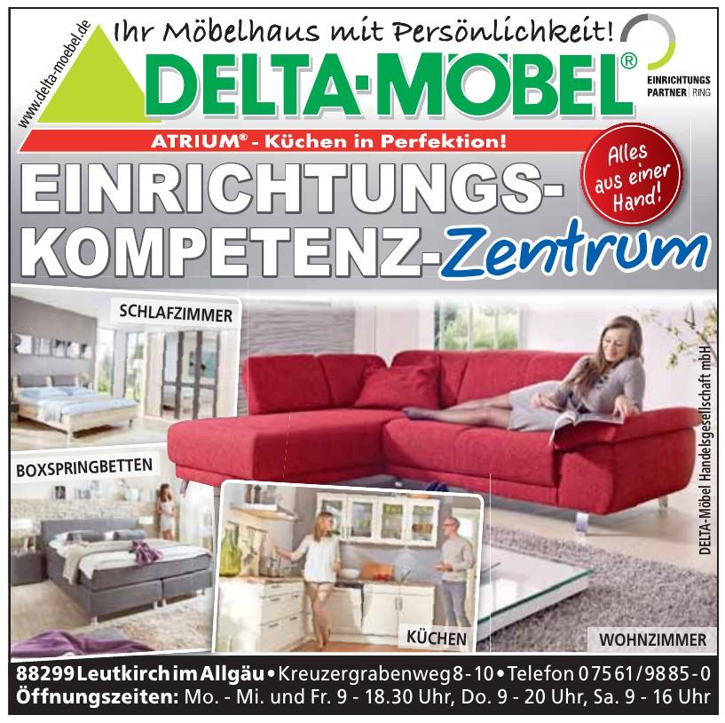 papier wagenseil themenwelt schw bische zeitung. Black Bedroom Furniture Sets. Home Design Ideas