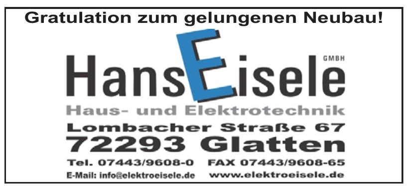 Hans Eisele GmbH