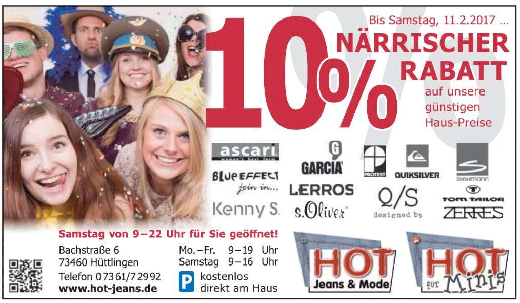 kostenlose partnerportale Delmenhorst