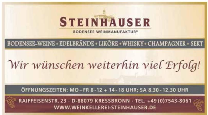 Steinhauser GmbH