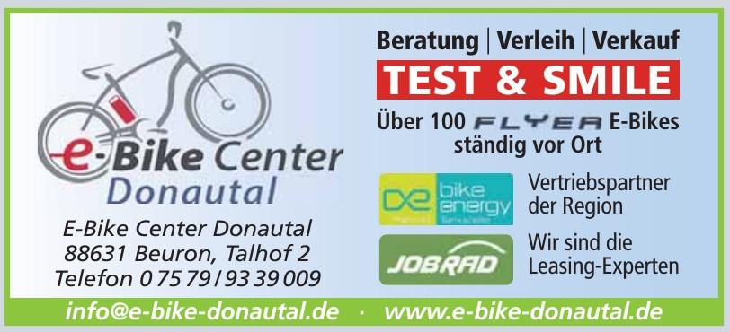 test partnerportale Dorsten