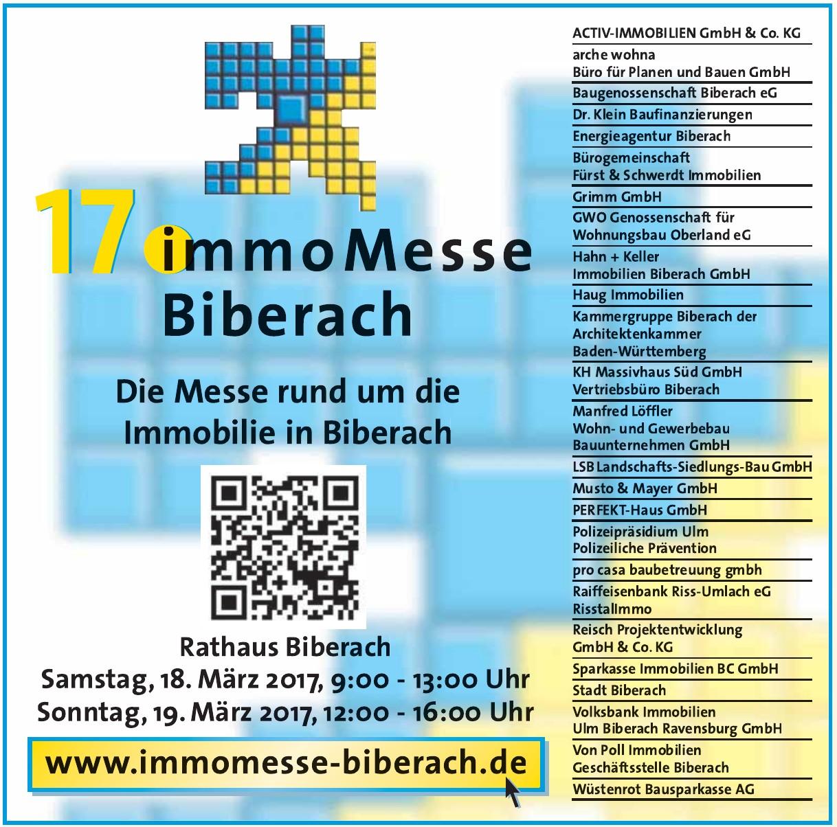 17 ImmoMesse Biberach