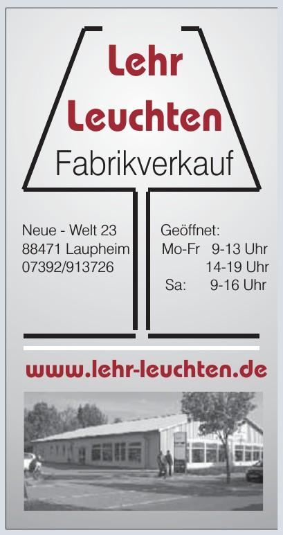 test partnerportale Nürnberg