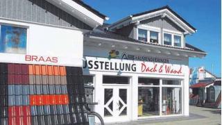 Ideen fürs Zuhause bietet die Firma AS-Hausrenovierungen in Aalen