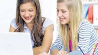 4. Ellwanger Ausbildungsmesse - Berufswahl